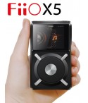 Przenośny odtwarzacz FiiO X5
