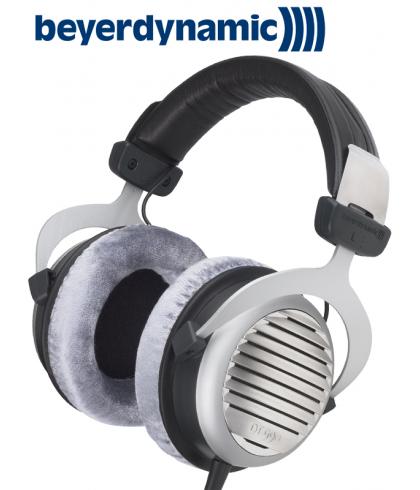 Beyerdynamic DT 990