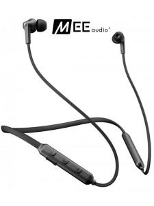MEE Audio N1 bezprzewodowe słuchawki dokanałowe Bluetooth