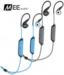 MEE Audio X8 dokanałowe słuchawki sportowe Bluetooth