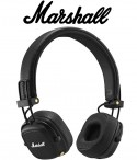 Słuchawki nauszne Marshall Major III Bluetooth