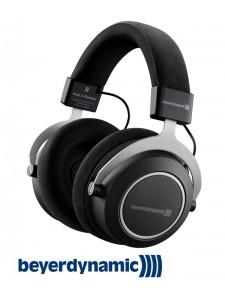 Słuchawki nauszne Beyerdynamic Amiron Wireless