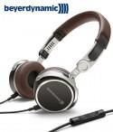 Słuchawki nauszne Beyerdynamic Aventho Wired