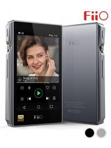 Przenośny odtwarzacz cyfrowy FiiO X5 3 Generacji
