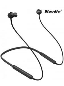 Bluedio KN Sport -bezprzewodowe słuchawki dokanałowe z mikrofonem