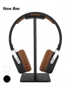 Uniwersalny stojak na słuchawki NEW BEE