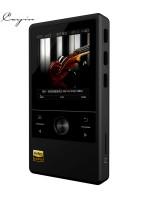 Cayin N3 – odtwarzacz przenośny Bluetooth