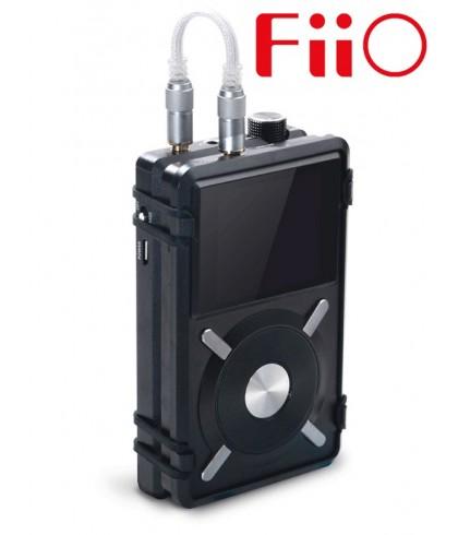 FiiO HS6