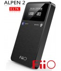 Przenośny DAC USB FiiO E17K Alpen