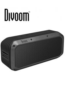 Divoom VoomBox Power 360 – Bezprzewodowy głośnik Bluetooth NFC IP-6