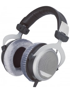 Beyerdynamic DT 880 - 32 Ohm