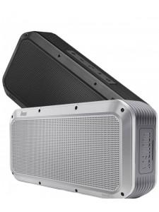 Divoom VoomBox Party 2nd – Bezprzewodowy głośnik Bluetooth NFC IP44