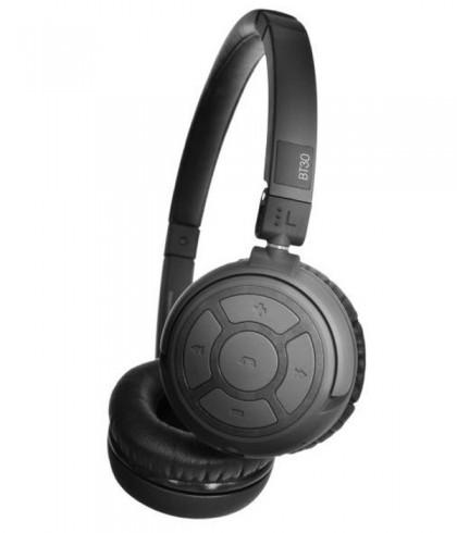 SoundMagic BT30 – słuchawki nauszne Bluetooth z mikrofonem