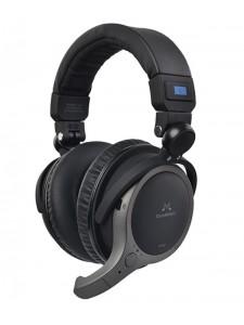 SoundMagic BT100 – słuchawki nauszne Bluetooth z mikrofonem