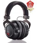 Słuchawki Wokółuszne Beyerdynamic Custom One Pro Plus