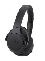 Audio-Technica ATH-ANC700BT – słuchawki nauszne Bluetooth ANC
