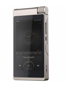Cayin i5 – odtwarzacz przenośny Android z Bluetooth, Wi-Fi 32Gb