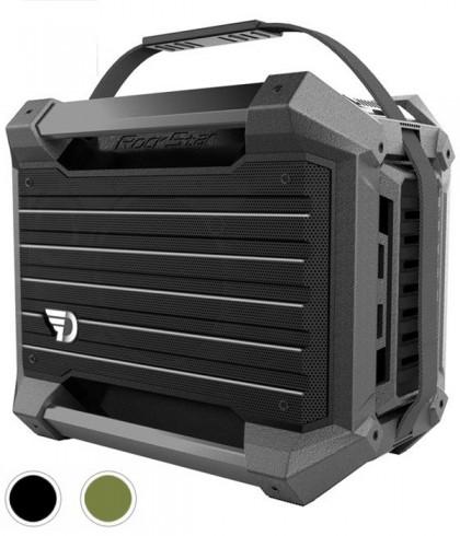 Głośnik multiinstrumentalny Bluetooth DreamWave RockStar