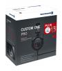 Beyerdynamic Custom One Pro Plus - Słuchawki wokółuszne, Białe
