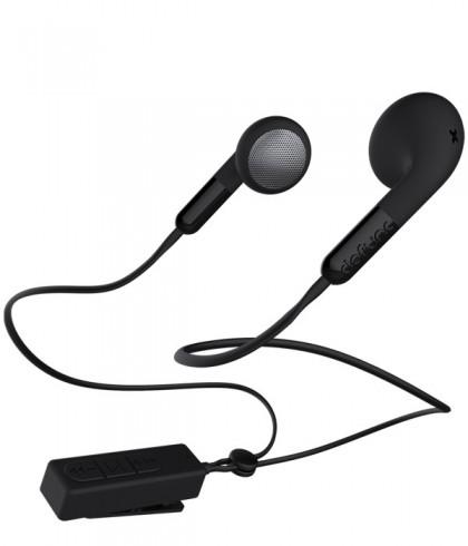DeFunc BT Plus Talk– Bezprzewodowe słuchawki douszne z mikrofonem