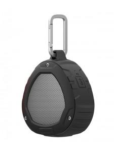 Głośnik bezprzewodowy Bluetooth Nillkin S1