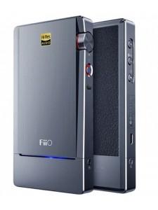 FiiO Q5 - przetwornik DAC ze wzmacniaczem