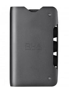 Przenośny wzmacniacz słuchawkowy i przetwornik DAC z wbudowanym powerbankiem RHA DACAMP L1