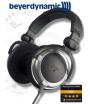 Beyerdynamic DT 660