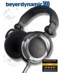 Słuchawki Wokółuszne Beyerdynamic DT 660