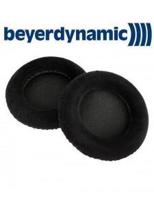 Beyerdynamic EDT990 VB – Zestaw nauszników do słuchawek para (2 sztuki)