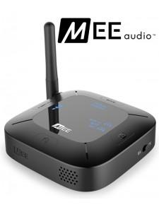 MEE Audio Connect Hub - Nadajnik i odbiornik sygnału Bluetooth