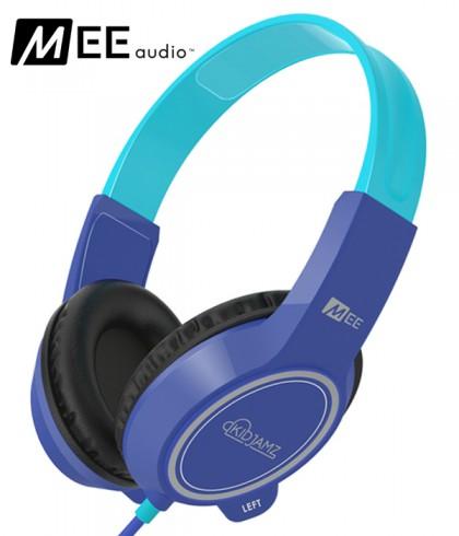 MEE Audio KidJamz 3 – Słuchawki nauszne dla dzieci
