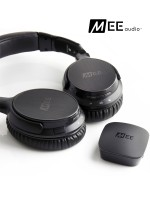 Zestaw Bluetooth MEE Audio Connect T1H1 (słuchawki + nadajnik)