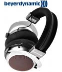 Słuchawki Wokółuszne Beyerdynamic T90