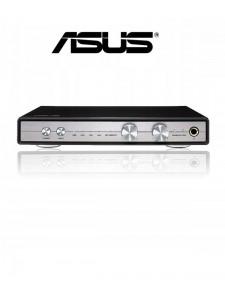 Przetwornik DAC USB ASUS XONAR ESSENCE