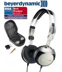 Słuchawki Nauszne Beyerdynamic T51p + etui