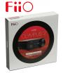 FiiO E10K Olympus2