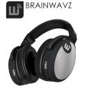 Słuchawki Nauszne Brainwavz HM5