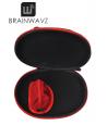 Brainwavz - Etui L