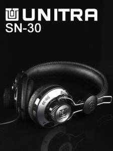 UNITRA SN-30CH