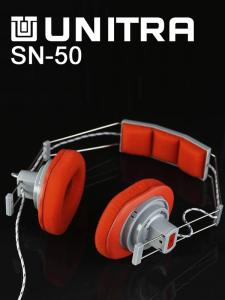 UNITRA SN-50SZ