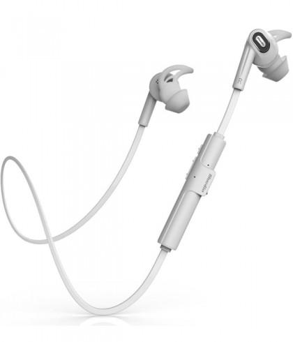 Słuchawki bezprzewodowe BLUETOOTH BLUEDIO M2 z mikrofonem