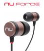 NuForce NE700M