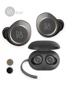 B&O Play Beoplay E8 – bezprzewodowe słuchawki douszne