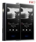 FiiO M9 – Bezprzewodowy odtwarzacz przenośny DAC Android 2GB