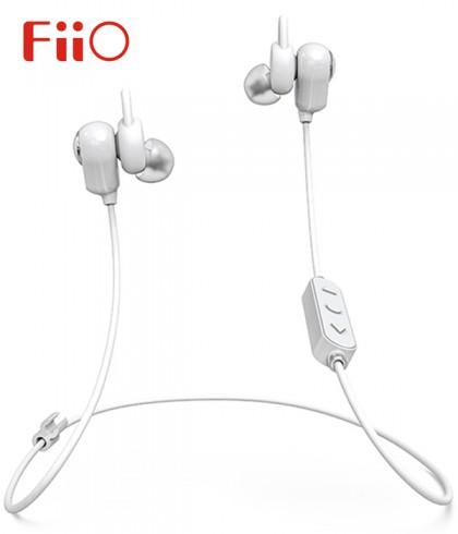 FiiO FB1 – Bezprzewodowe słuchawki dokanałowe z mikrofonem
