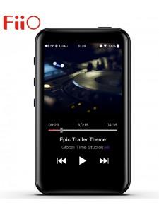 FiiO M6 – Przenośny odtwarzacz 2GB Android Wi-Fi Bluetooth