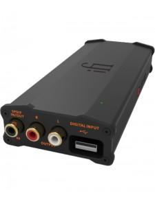 TOPPING D10 PRZETWORNIK ANALOGOWO-CYFROWY DAC USB