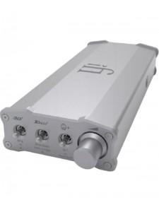 iFi Audio iTube 2 przedwzmacniacz lampowy
