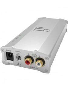 iFi audio iPhono 2 przedwzmacniacz gramofonowy
